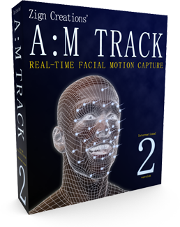 A:M Track 2