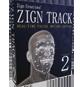 Zign Track 2