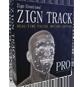 Zign Track Pro