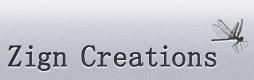 Zign Creations
